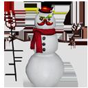 File:Snowman Evil.png