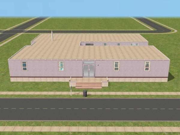 File:Landgrabb House Dorms.jpg
