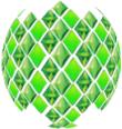 File:Wiki separated logo 110x116.png