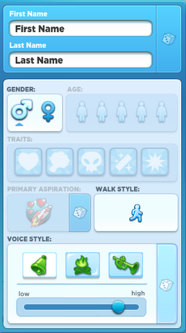 File:Early TS4 CAS basics.png