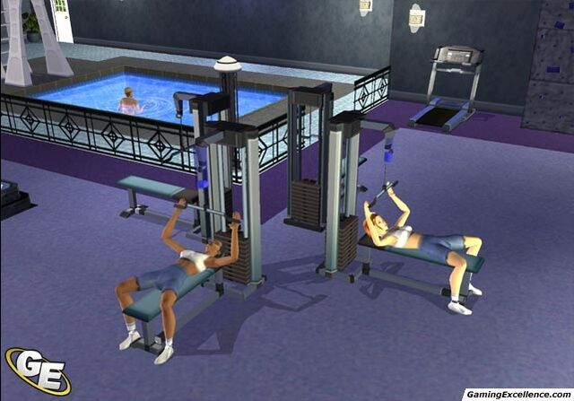 File:Goldie toane working out.jpg