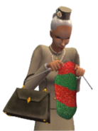 Mrs. Crumplebottom-1-
