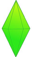 File:Sims plum-bob1.png