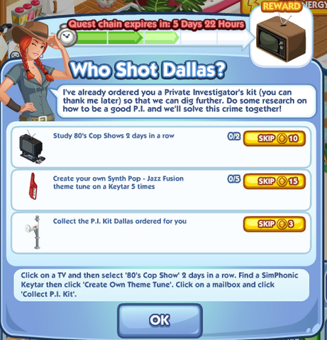 File:Sims Social - Quest - Who Shot Dallas Part 3.png