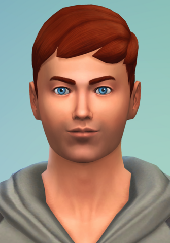 File:Bryansims4.png