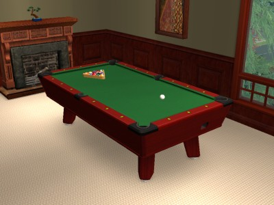 File:PoolTable.jpg