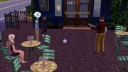 TheSims3-outdoorcafe