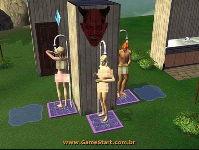 File:Vergonha The Sims Bustin'Out Pixel Acres.jpg