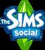 The Sims Social Logo.png