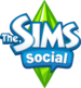The Sims Social Logo.png