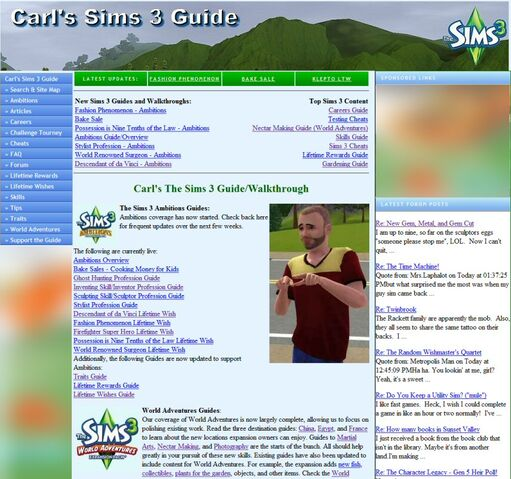 File:Websites carls sims 3 guide.jpg