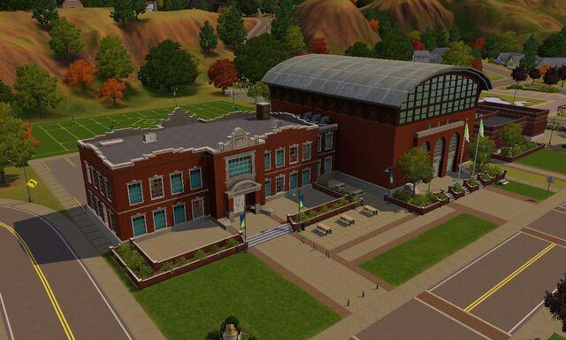 File:Crestview School and Stadium.jpg