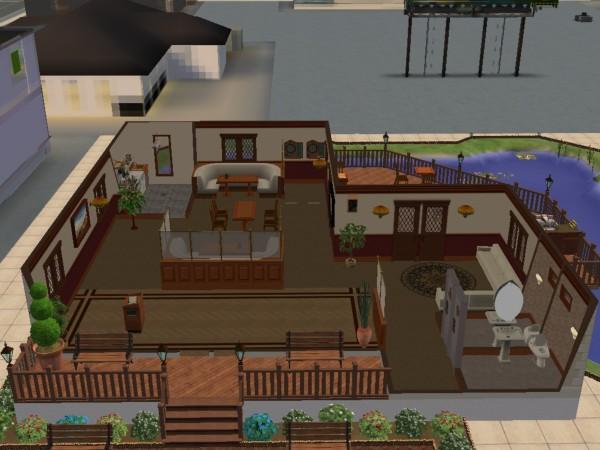 File:One-Twenty-Five Café 3.jpg