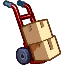 File:TS4 moving boxes icon.png