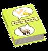 File:Book General Humor.png