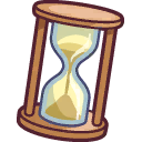 File:TS4 hourglass icon.png