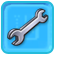 File:Trait Chip HandiBot.png