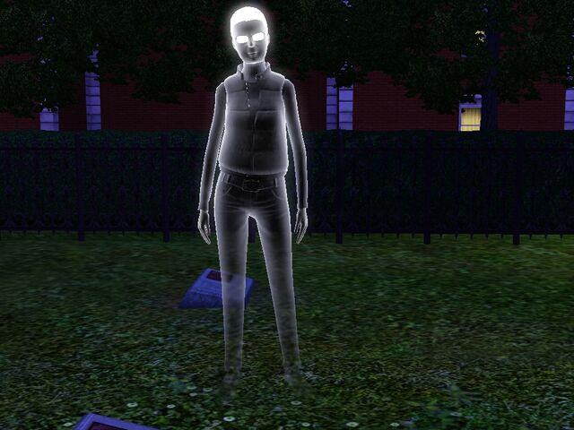 File:Abagail McDermott Ghost.jpg