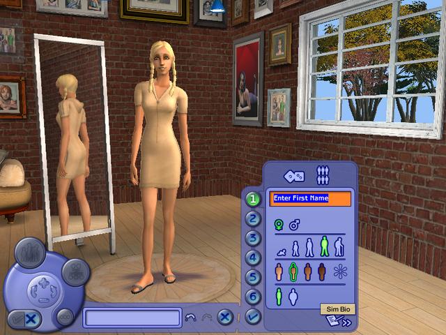 File:Create A Sim.png