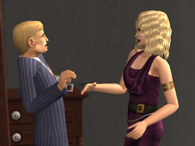 File:Jessica insults Armand.jpg
