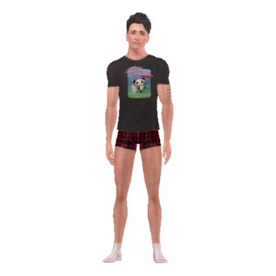 File:Sleepwear original.jpg