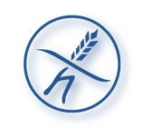 File:Gluten-free logo.png