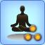 MeditateFor48Hours