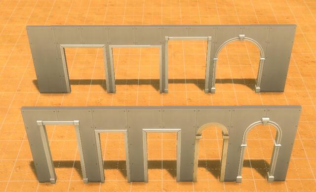 File:Sims4 arches.jpg