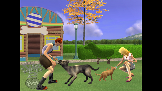 File:Sims 2 pets 1.png