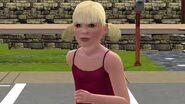 Sims 3 darlene bunch2