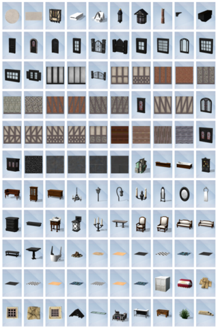File:Sims4 Get Together Items 4.png