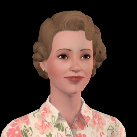 File:Andromache Thebe (The Sims 3).png