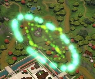 File:Fireworks2.jpg