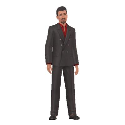 File:Don formalwear.jpg