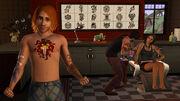 Mar30 blog tattoo