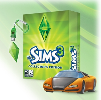 File:TS3 Collector's Edition.jpg