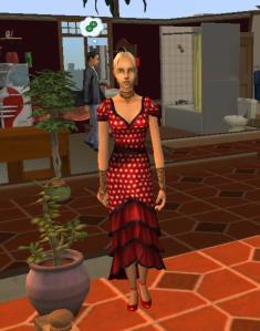 File:Noelle Dennis in game.jpg
