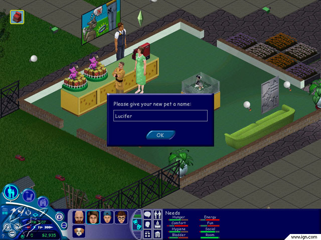 File:The Sims Unleashed 14.jpg