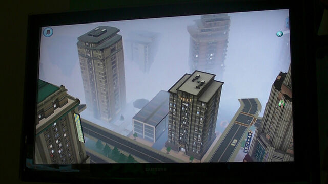 File:Bridgeport fog.jpg