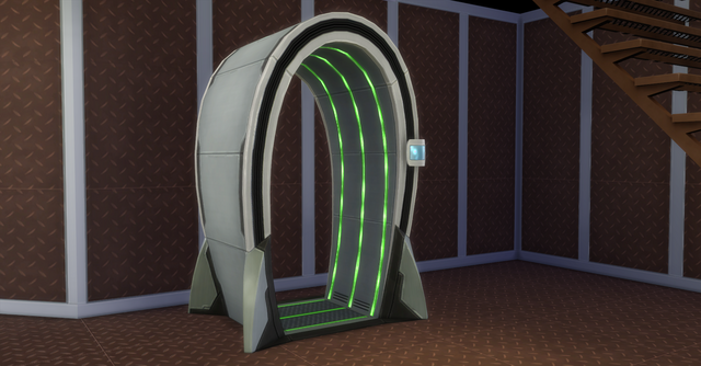 File:Electroflux Wormhole Generator.png