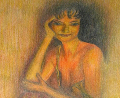 File:Painting large 5-2.png