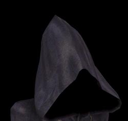 Grim Reaper (The Sims 3)