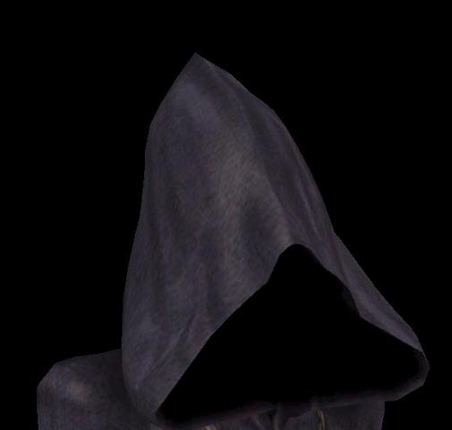File:Grim Reaper (The Sims 3).png