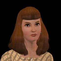 GenevieveColby