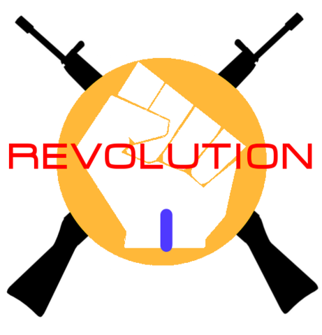File:RevolutionlogoP1.png