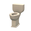 File:TS3LN-CommonCommode.png