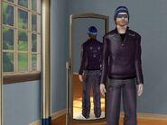 Cyclon3 Sw0rd-screenshot