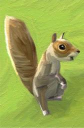 File:Painting medium 6-3.png
