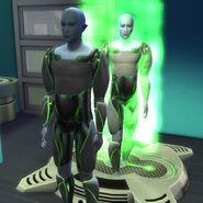Sims4-cloning-machine-clone-alien-success