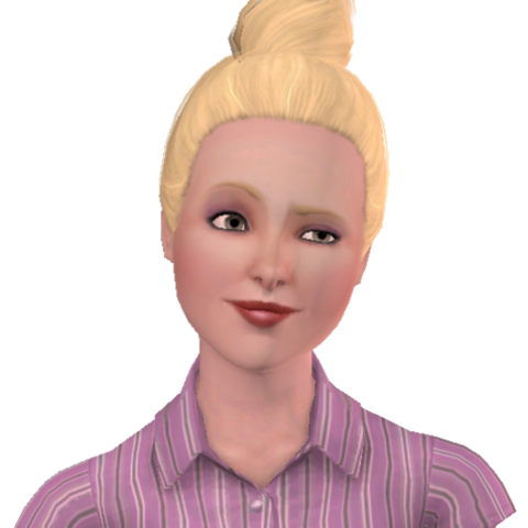File:VickyT teenager.png